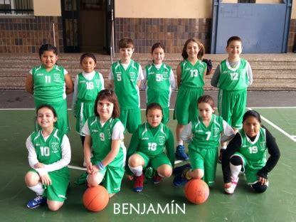 Baloncesto | Colegio Nazaret Oviedo