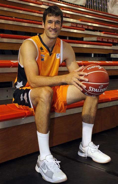 Baloncesto: Panko, máximo anotador de las dos últimas ...
