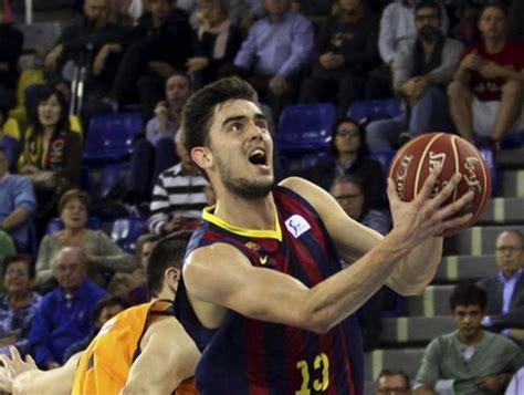 Baloncesto Sevilla FC Barcelona, Liga Endesa resultado