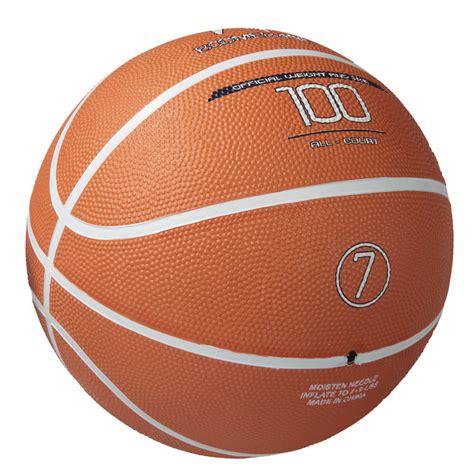 Balones de Baloncesto · Deportes · El Corte Inglés
