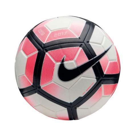Balones de fútbol 7   Talla 4   Soloporteros es ahora ...