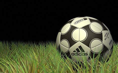 balones de fútbol Deportes fondos de pantalla gratis