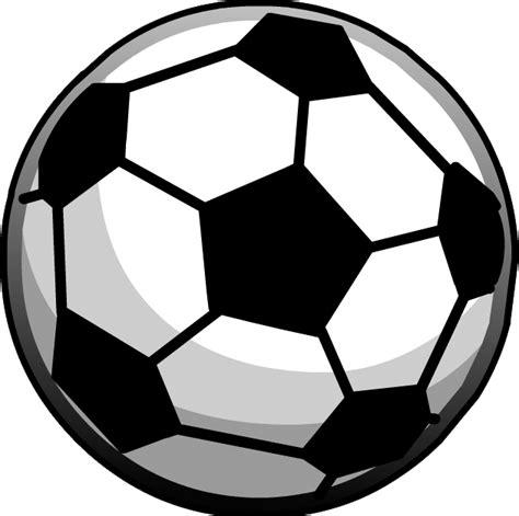 Balones de fútbol   Imagui