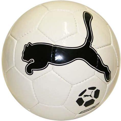 Balones de futbol   Taringa!