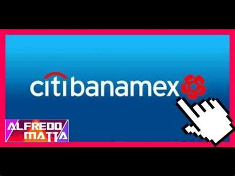 Banamex dolar – buzzpls.Com