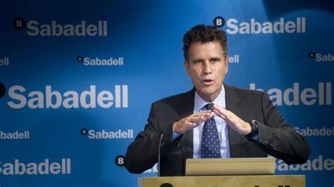 Banc Sabadell vende cinco hoteles por cerca de 20 millones