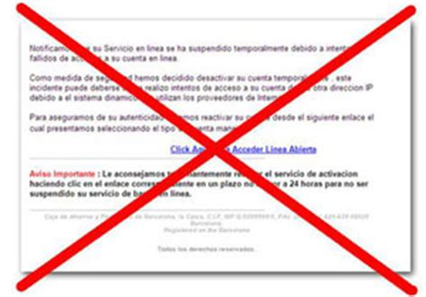 Banca A Distancia Banca Banca El Portal De Banca   Caroldoey