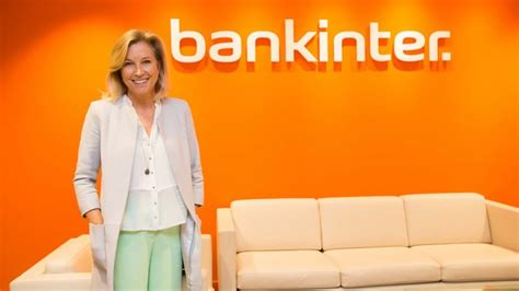 Banca: Bankinter entra a competir en las hipotecas más ...