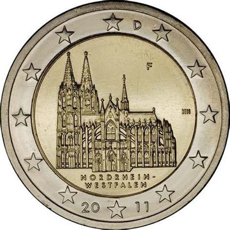 Banca Centrale Europea Wikipedia | Autos Post