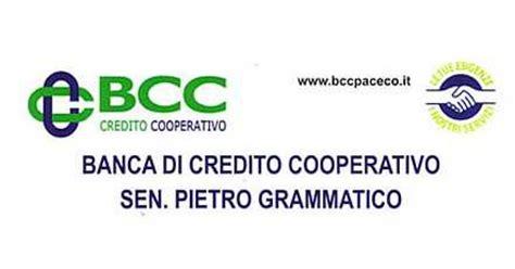 Banca Credito Cooperativo Carugate E Inzago - creditolanderp