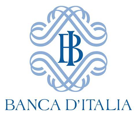 Banca d'Italia - Wikipedia