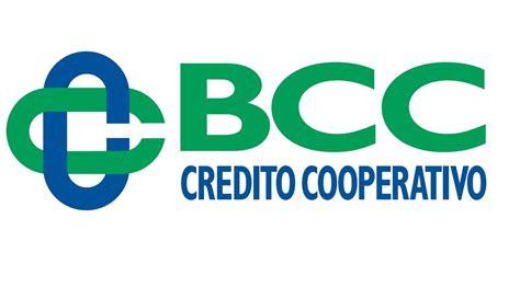 Banca Di Credito Cooperativo Di Roma Filiale Civitavecchia ...