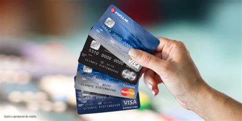 Banca en Puerto Rico y Estados Unidos POR FIN lanza ...