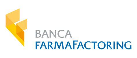 Banca Farmafactoring Conto Facto: Opinioni e Recensioni
