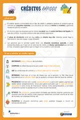 Banca   Información de Etxebide   Etxebide   Gobierno ...