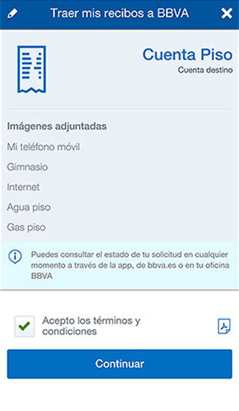 Banca online de BBVA.es   Particulares