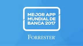 Banca Online de BBVA