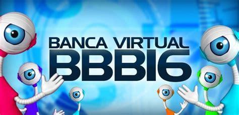 Banca Virtual Colpatria Empresarial - seotoolnet.com