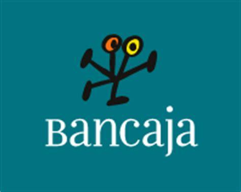 Bancaja   Comparativa de Bancos