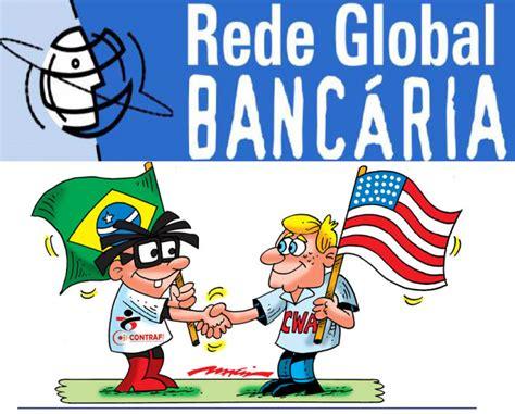 Bancários do Santander realizam dia de manifestação em ...