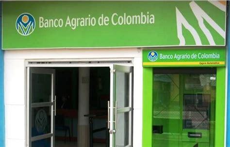 Banco Agrario Consulta De Saldo | banco agrario consulta ...
