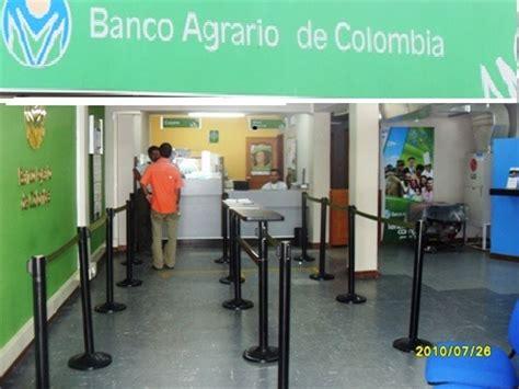 Banco Agrario Consulta De Saldo | banco agrario de ...