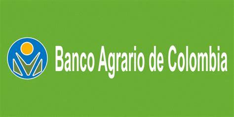 Banco Agrario Consulta De Saldo | usando sus cuentas de ...