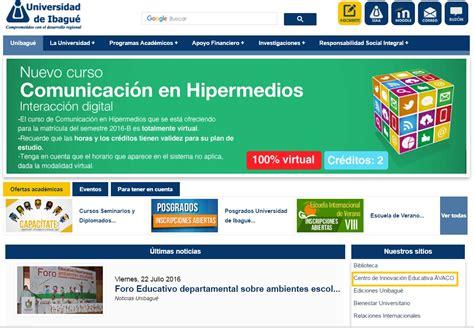 Banco Agrario Consultar Saldo - newhairstylesformen2014.com