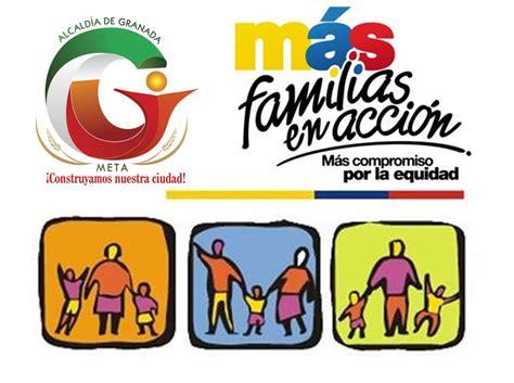 banco agrario consultar saldo www banco agrario consultar ...