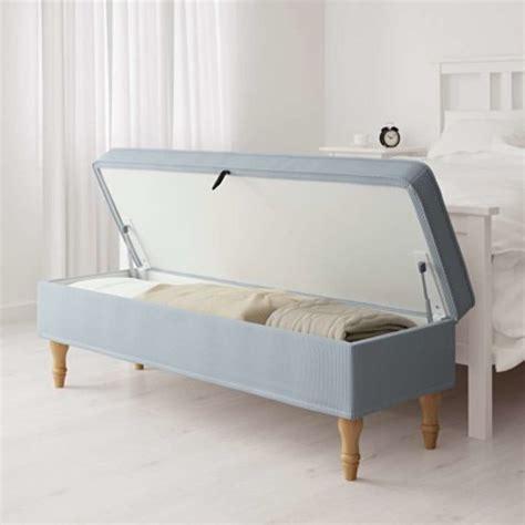 Banco Almacenaje Ikea. Stunning Best Mueble Tv Con ...