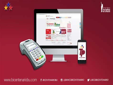 Banco Bicentenario incrementa sus límites diarios en ...