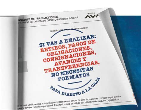 Banco-Bogota.Atencion-cliente.canales-electronicos ...
