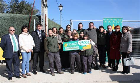 Banco Caja Rural Castilla La Mancha Madrid - requisitos de ...