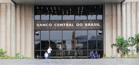 Banco Central brasileño interviene mercado ante posible ...