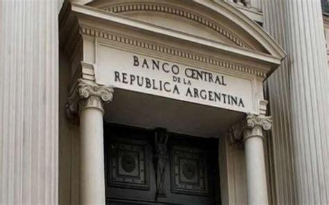 Banco Central   Cotización Dólar