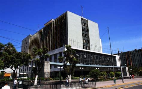 Banco Central de Ecuador inicia cuenta regresiva para ...