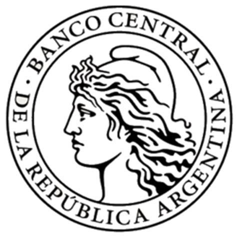 Banco Central de la República Argentina - Wikipedia, la ...