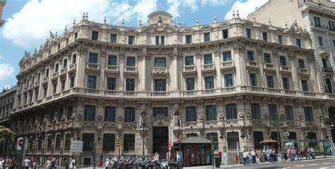Banco Central Hispano