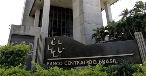 Banco Central regula e-commerces e marketplaces por via ...