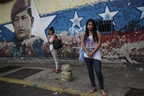 Banco Central reporta nueva tasa de cambio en Venezuela