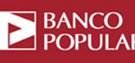 Banco Cetelem Telefono 91 - Backstage