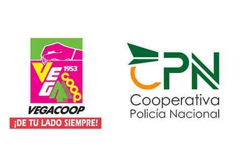 Banco Cooperativa De Ahorro Y Credito Nacional   prestamos ...