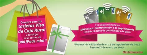 Banco Cooperativo Espanol sortea 300 iPad entre los ...