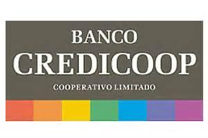 Banco Credicoop   Cotización Dólar HOY