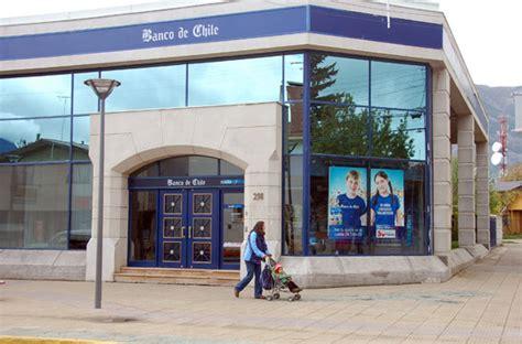 Banco de Chile   Fotos de Coyhaique   Archivo wc 5027