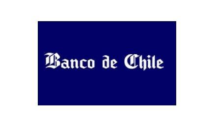 Banco de Chile   Rankia