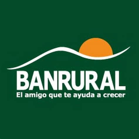 Banco de Desarrollo Rural, S.A.   Banrural   YouTube