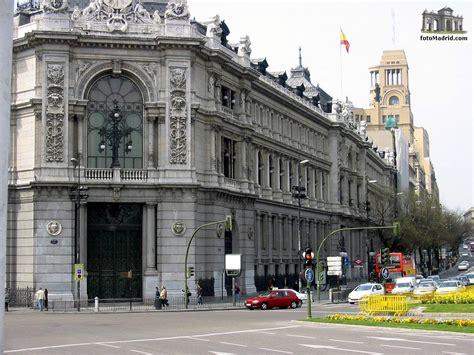 Banco de Espaa