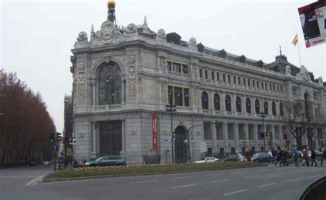 Banco de España: desaceleración del consumo y la demanda