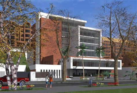 Banco De Guayaquil Cuenca Ecuador - prestamos personales ...